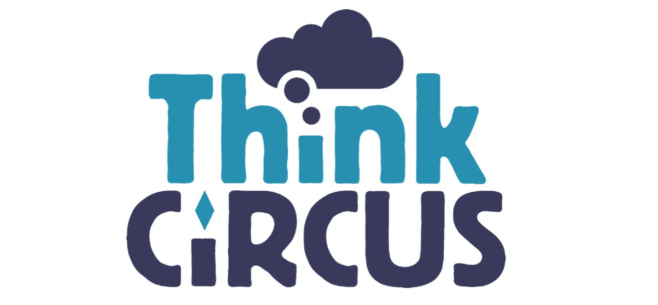 Think Circus